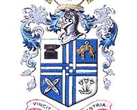 Bury & District Pool League