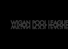 Wigan Pool League