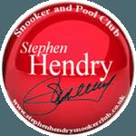 Hendrys