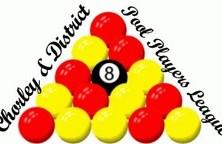 Chorley & District Pool League