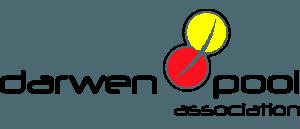 Darwen Pool