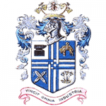 Bury_cb_arms