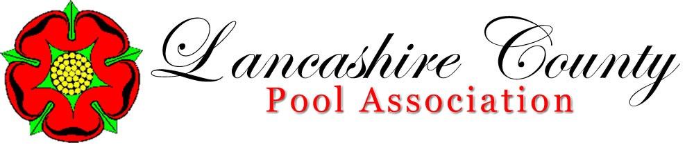 Lancashire County Pool