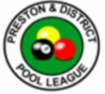 Preston & District Pool League