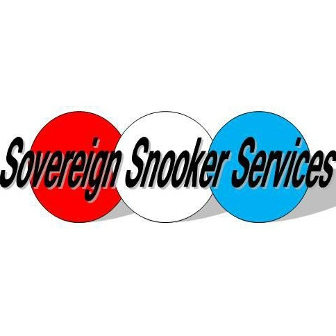 Soverign Snooker